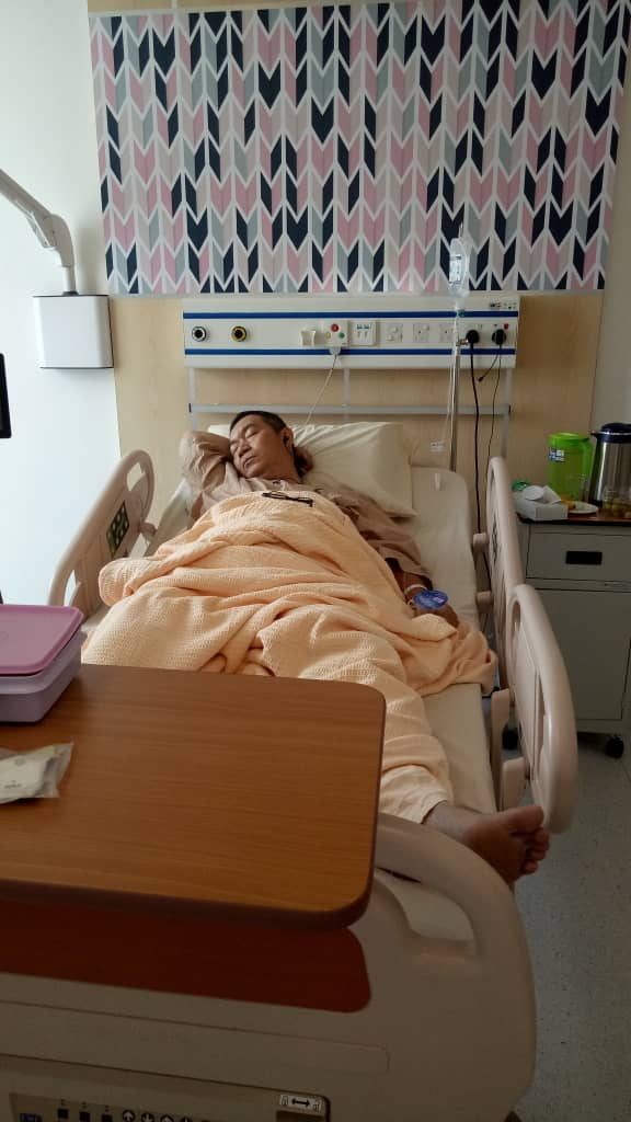 http://sabahkini2.com/public/data/files/FAIL_2019/08/dr_salleh_masuh_hospital.jpg